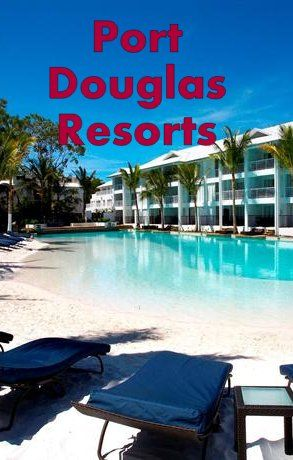 Port Douglas Australia Resort Holidays We Review The Top
