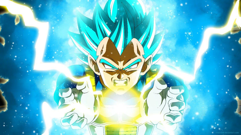 Finaaaaal Flaaaash By Rmehedi Dragon Ball Super Goku Dragon Ball Super Wallpapers Anime Dragon Ball