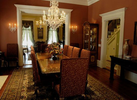 Dining Room Remodel Best Dining Room Remodel Ideas  Google Search  Living Room Remodeling Decorating Design