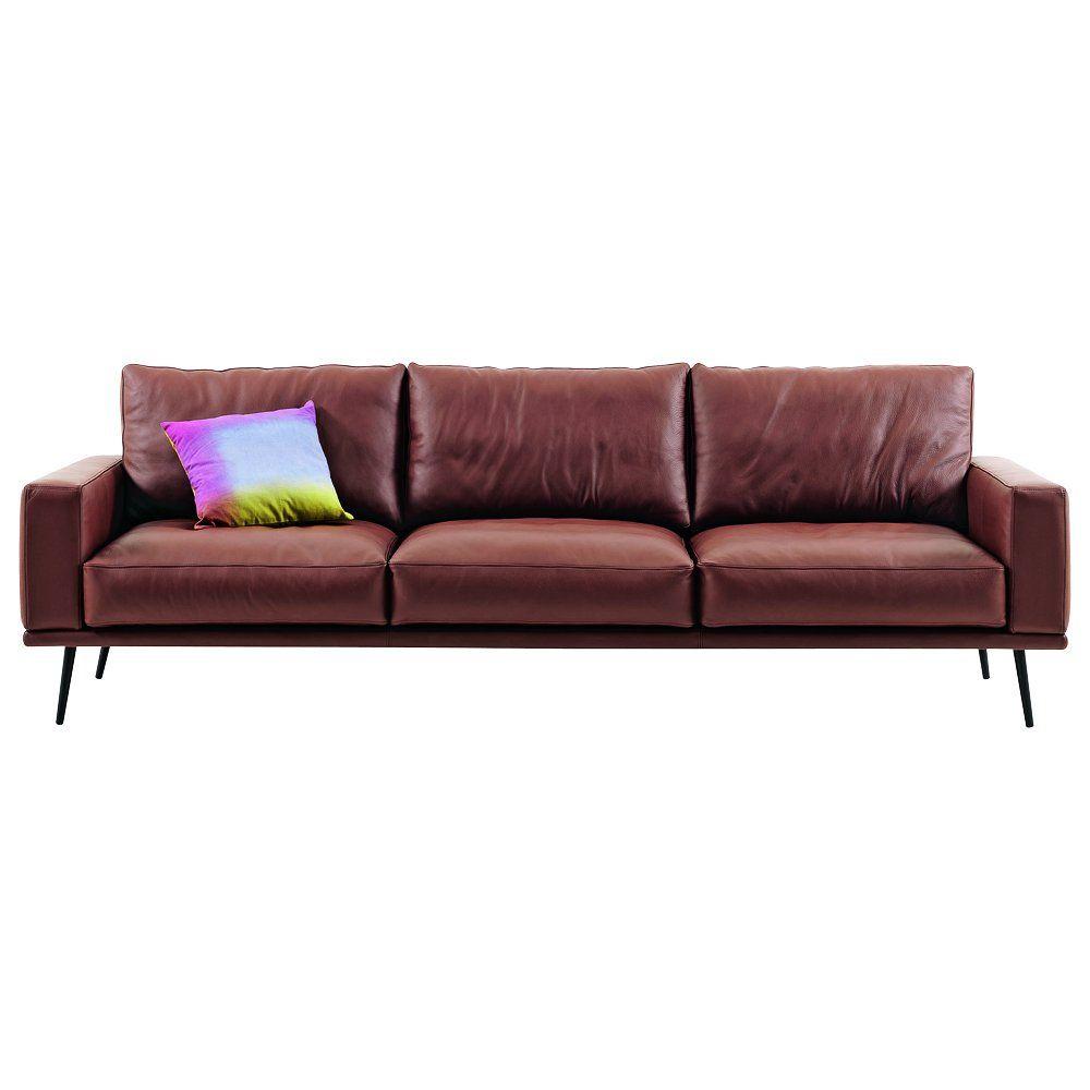 Canape Carlton Bo Concept Marie Claire Maison Sofa Design