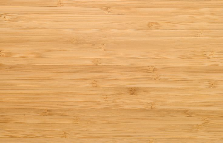 Can You Use A Wet Mop On Bamboo Floors