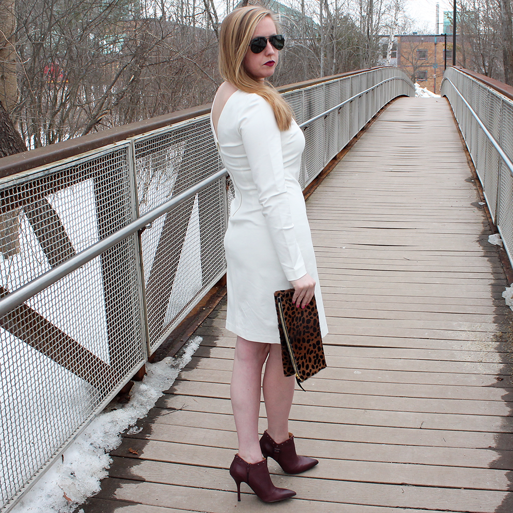 Winter white style blueprint a boston style blog dressy winter white style blueprint a boston style blog malvernweather Image collections