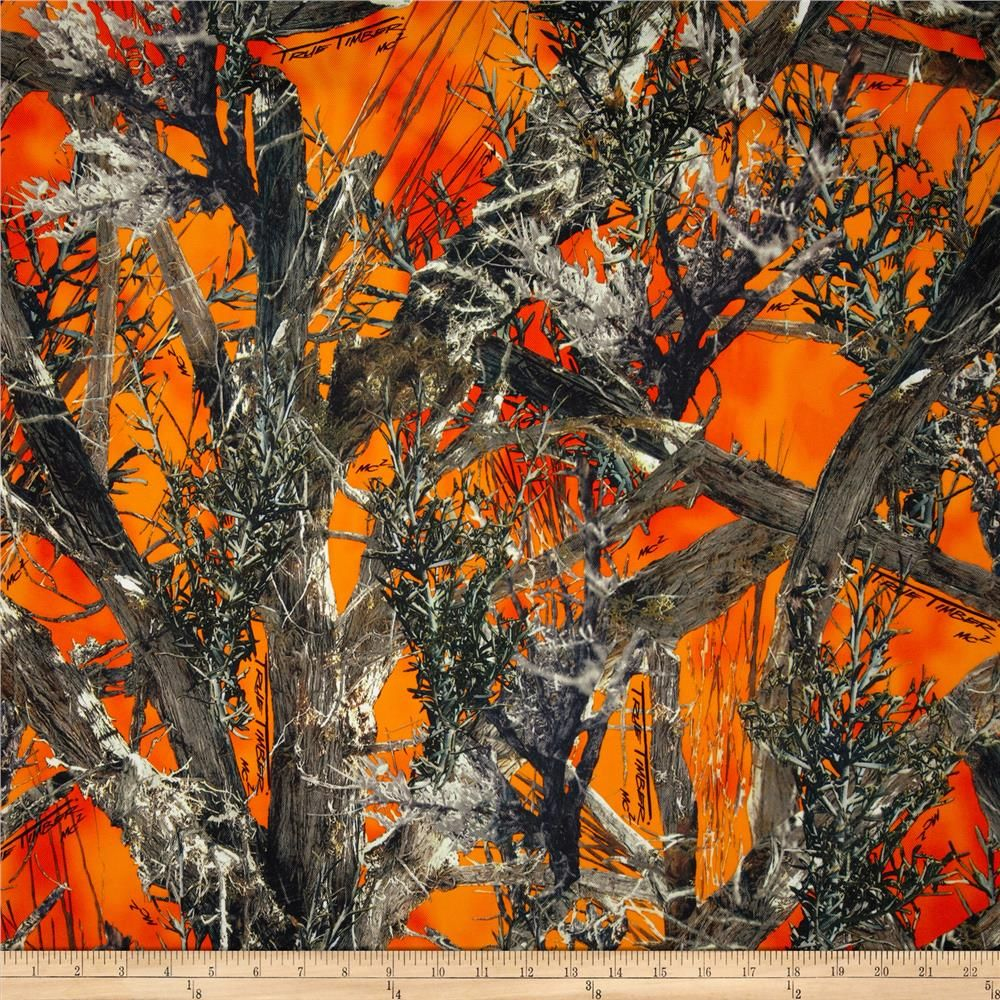 Camouflage Realtree camo wallpaper, Camo wallpaper