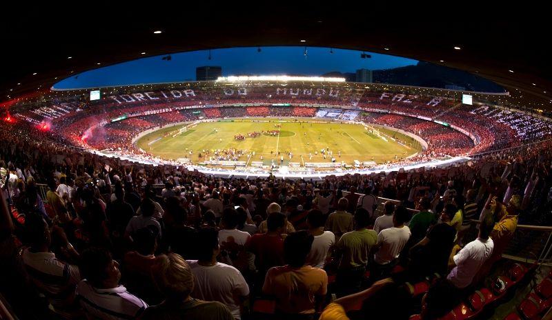Mosaico Epico A Maior Torcida Do Mundo Faz A Diferenca Flamengo X Goias Maracana 22 11 2009 Maracana Clube De Regatas Flamengo Flamengo