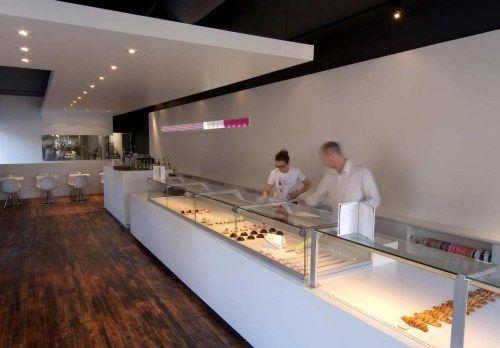 Nadège-Patisserie-the-modern-bakery-interior-design | shop ...