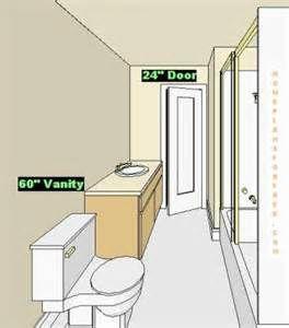 8X8 Bathroom Design Image Result For Bathroom Design 8X8  Home Ideas  Pinterest