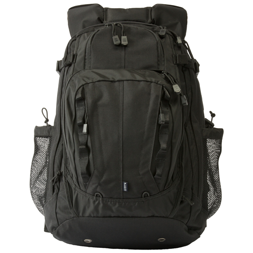 5.11 COVRT 18 Backpack  51fe6ad22a4d0