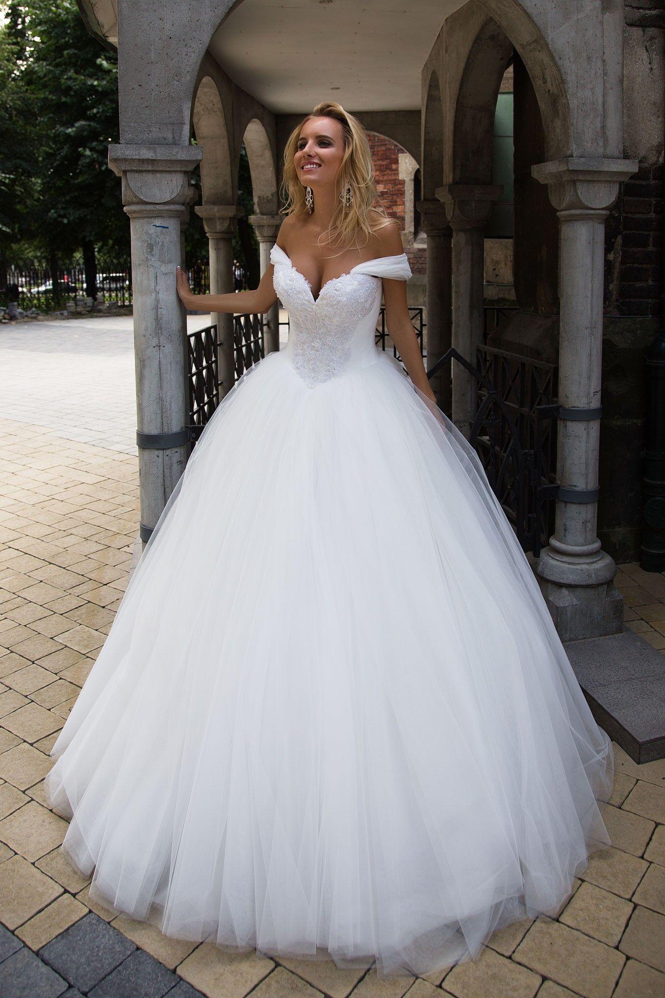 Hochzeitskleid Türkisch – Valentins Day  Kleider hochzeit