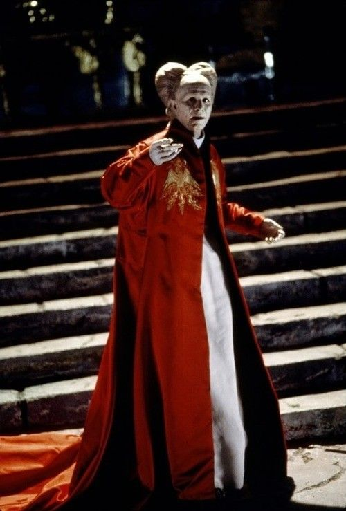 Image result for bram stoker's dracula costumes""