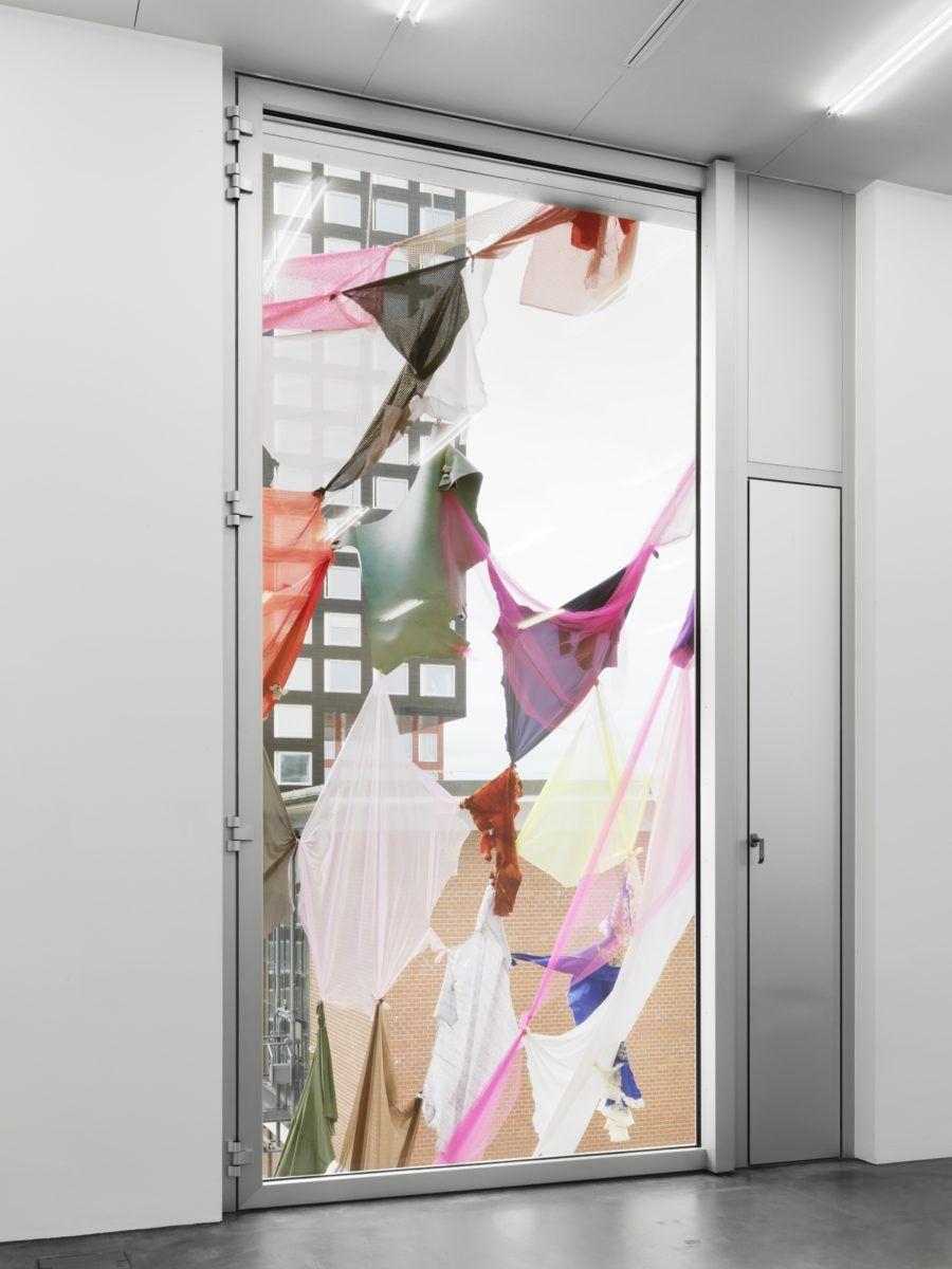 Ser Serpas At Luma Westbau Contemporary Art Daily Contemporary Art Daily Contemporary Art Luma