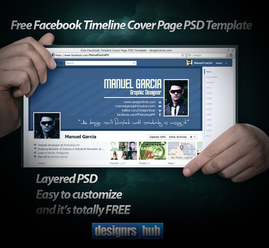 best images about cheap facebook timeline covers 17 best images about cheap facebook timeline covers blogging boards photoshop lightroom and more blog timeline covers and