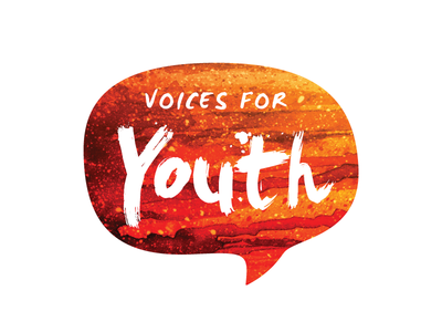 Voices for Youth Update