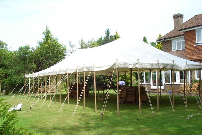 Vintage Marquees | Marquee Hire - Wiltshire and Bath | Brixworth & Vintage Marquees | Marquee Hire - Wiltshire and Bath | Brixworth ...
