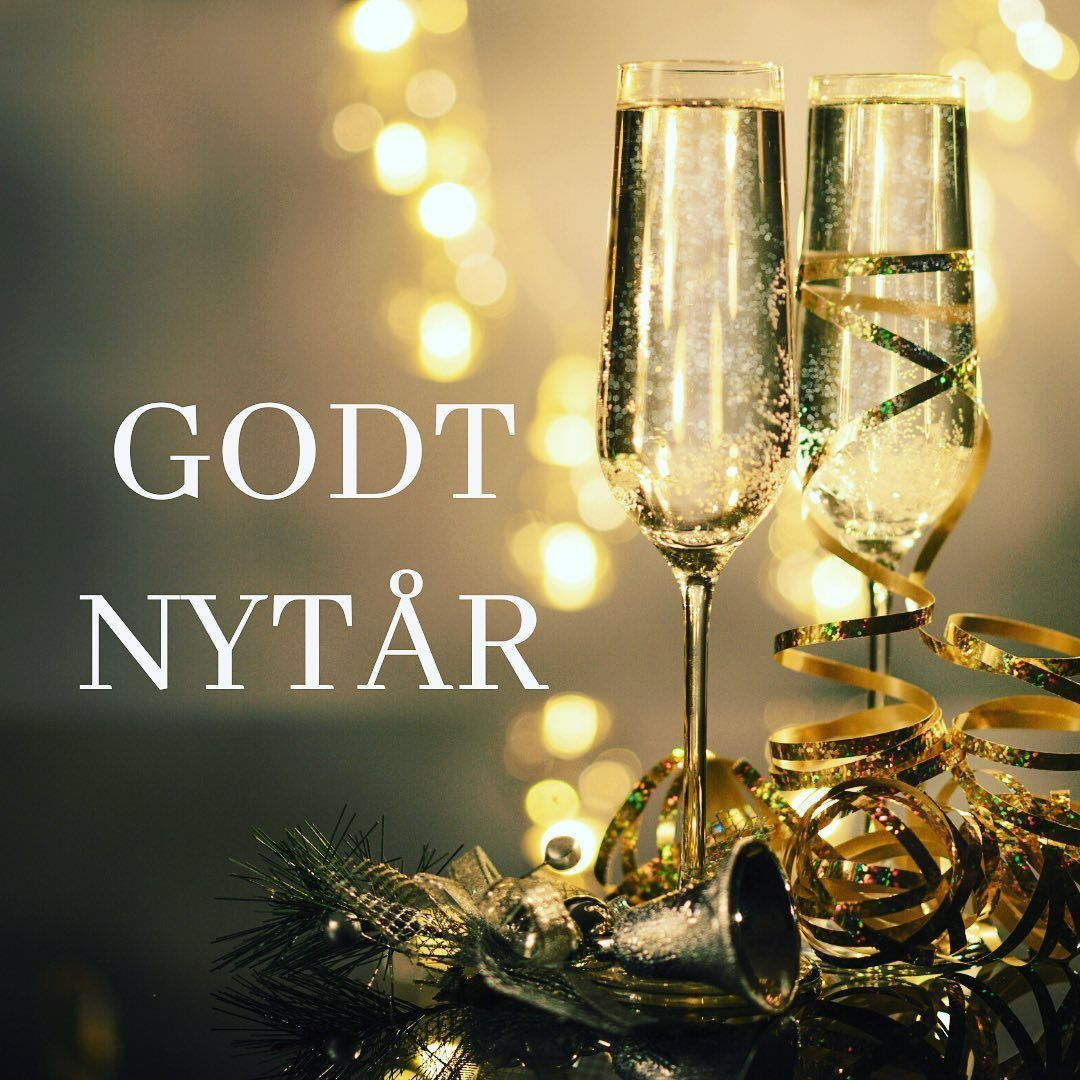 Rigtigt Godt Nytår til alle ❤️ #2020 #webshop #shoppingonline #jewelry #happynewyear #godtnytår2020 Rigtigt Godt Nytår til alle ❤️ #2020 #webshop #shoppingonline #jewelry #happynewyear #godtnytår2020 Rigtigt Godt Nytår til alle ❤️ #2020 #webshop #shoppingonline #jewelry #happynewyear #godtnytår2020 Rigtigt Godt Nytår til alle ❤️ #2020 #webshop #shoppingonline #jewelry #happynewyear #godtnytår2020 Rigtigt Godt Nytår til alle ❤️ #2020 #webshop #shoppingonline #jewelry
