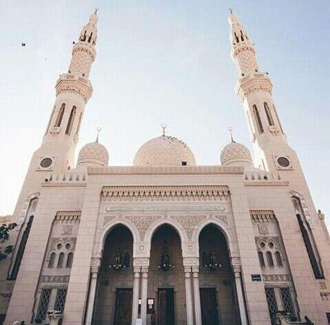 Salahuddin mosque al rawdah cairo salahuddin mosque al rawdah cairo thecheapjerseys Image collections