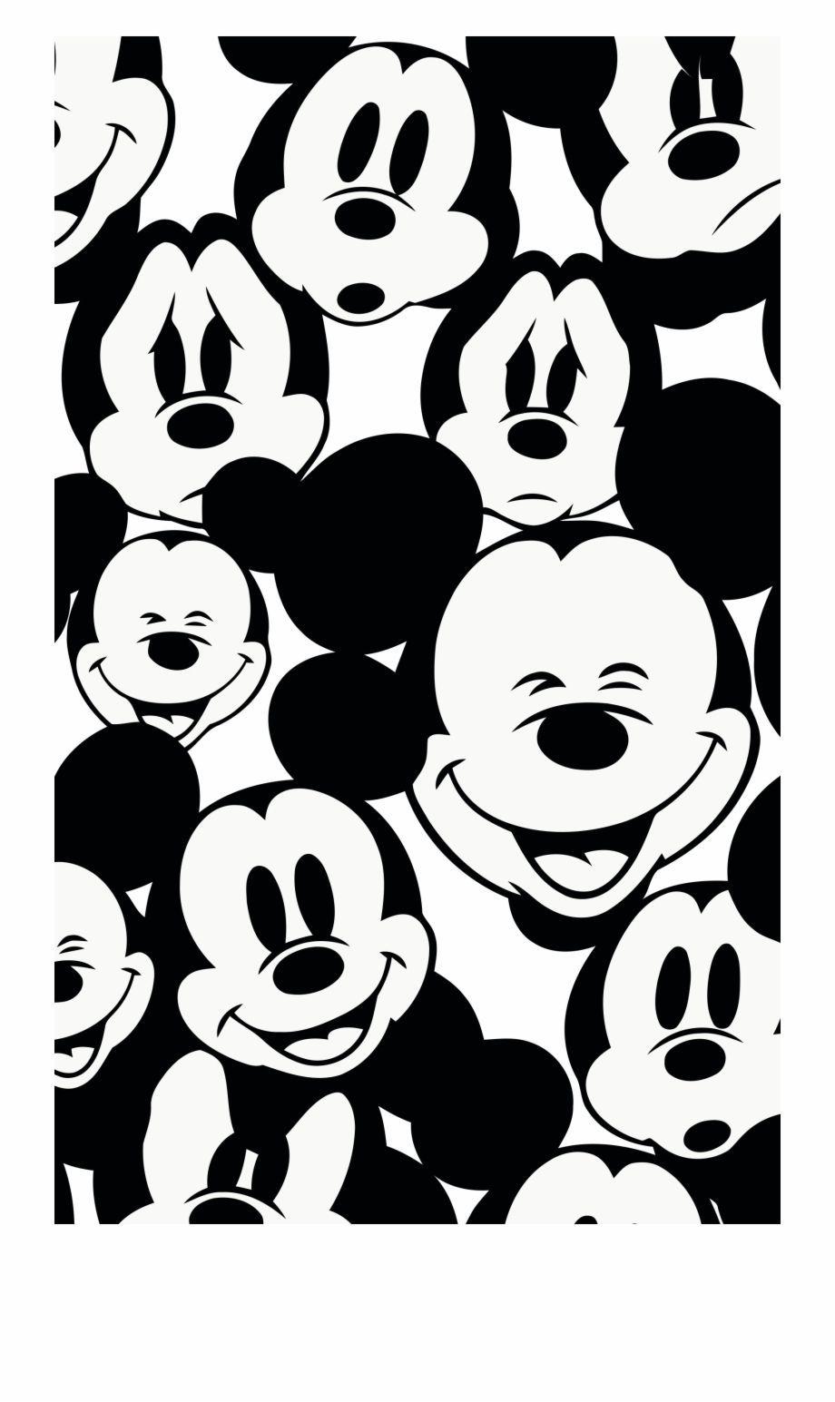 Frank Miller Wallpaper Black And White Cartoon Cartoon Wallpaper Cute Cartoon Wallpapers