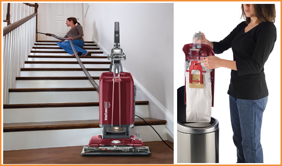 In This Article, We Cover The Best Vacuum For Stairs Reviews And Multi Work