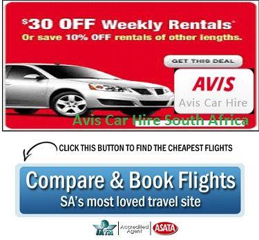 Pin By Domestic Flights On Avis Car Hire Avis Car Rental