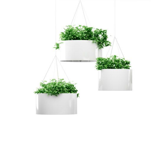 Plant holders-Plant stands | Complementary furniture | Green. Check it out on Architonic