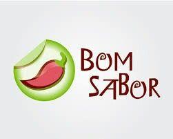 Logo Restaurante Logos Slogan Vodafone Logo