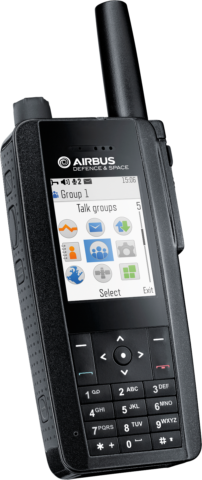 Airbus Ds Th1n Png Png Image 698 1654 Pixels Scaled 56
