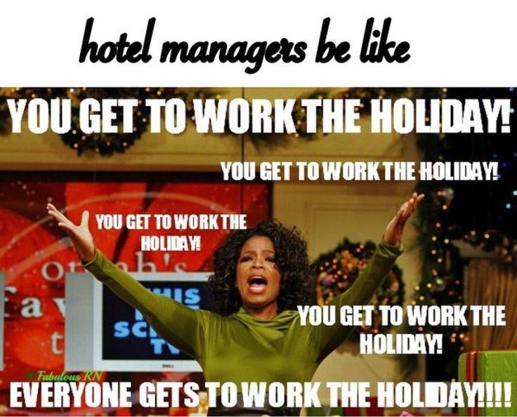 Er Nurse Meme Funny : Hotelier #resort #manager hotelier story pinterest hotel humor