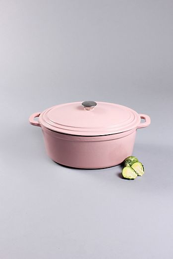 Cookware Baking Set Cooking Supplies Anthropologie Ceramic