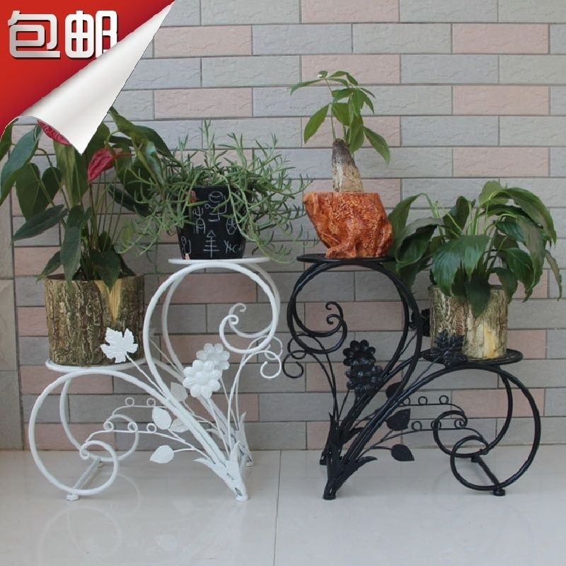 Cheap Flower Pots & Planters on Sale at Bargain Price, Buy Quality flower allergies, flower stand wedding, stand table from China flower allergies Suppliers at Aliexpress.com:1,Type:Pots,Pergola 2,Used With:Flower/Green Plant 3,Style:Europe 4,Usage Condition:Desktop, Floor 5,Material:Iron