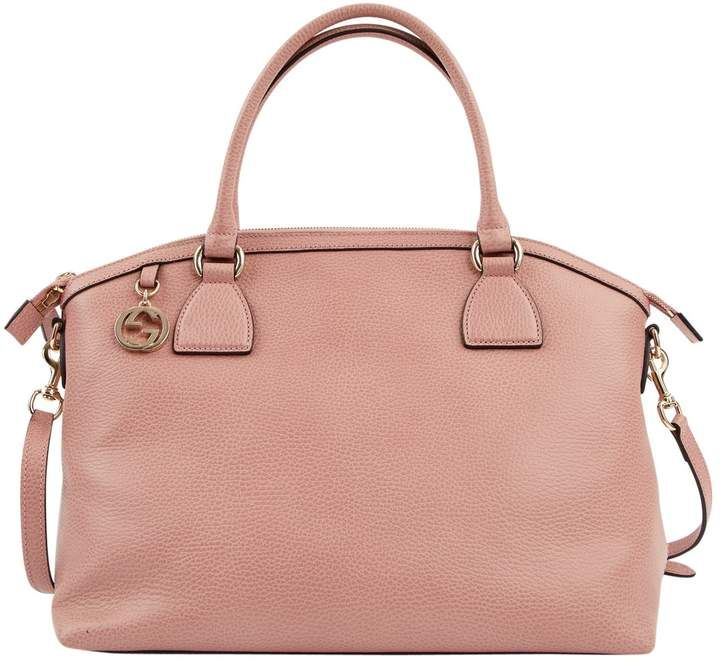 80e33411267 Leather bag in 2019