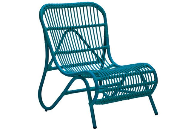 10 of the best deck chairs occasional chairs teal yellow and deck