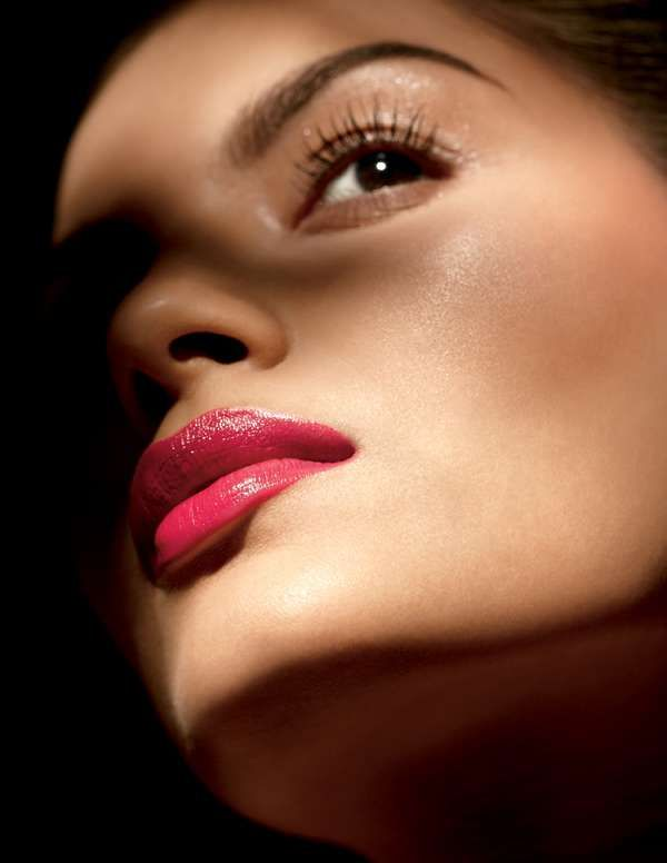 MAC cosmetics - Google Search