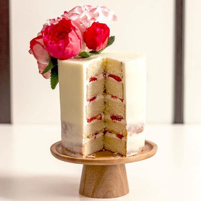 Épinglé sur Molly cake recette
