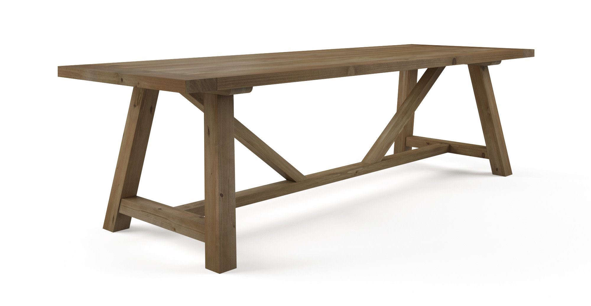 Shamal Dining Table Furniture Dining Table Homewares Online