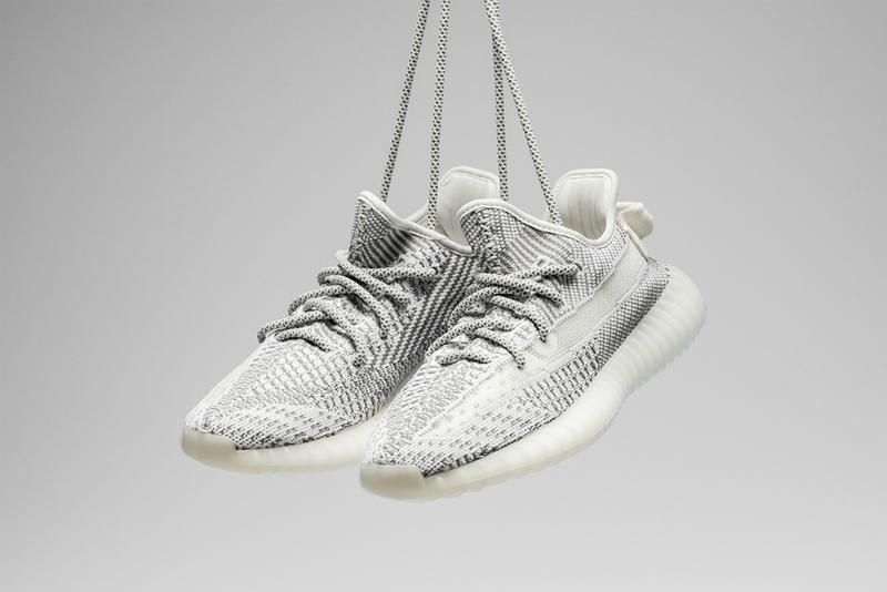 yeezy boost static price