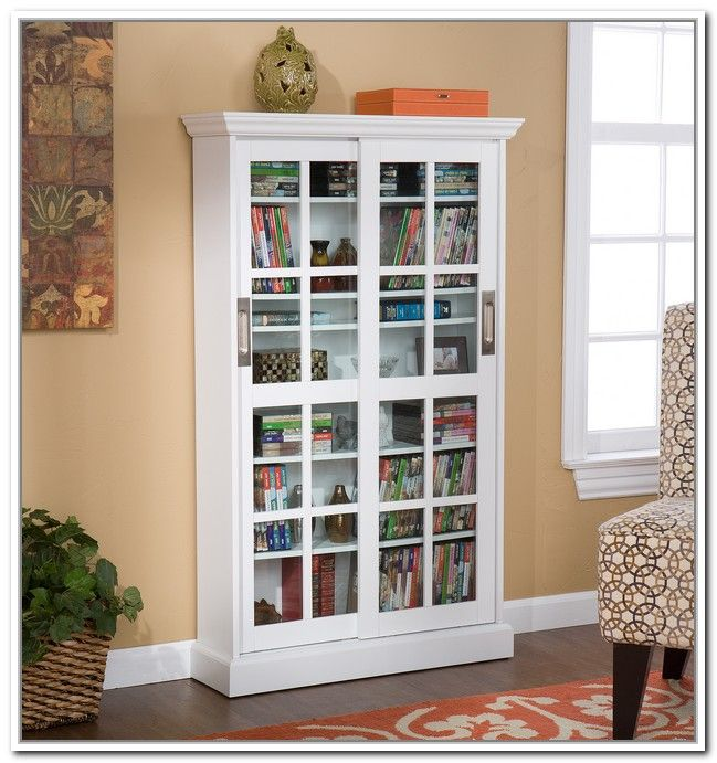 25+ DVD Storage Ideas You Had No Clue About | Dvd holder and Binder