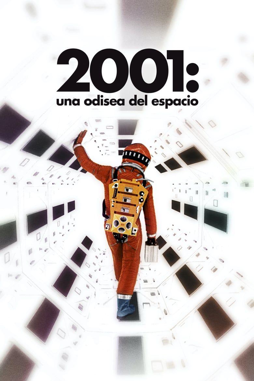 2001 A Space Odyssey P E L I C U L A Completa 1968 En Espanol Latino 2001 Aspaceodyssey Completa P Space Odyssey Stanley Kubrick 2001 A Space Odyssey