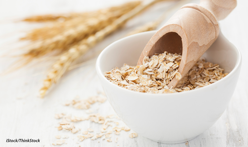 Oats? Groats? What's the difference? BirdChannel explains it for you.