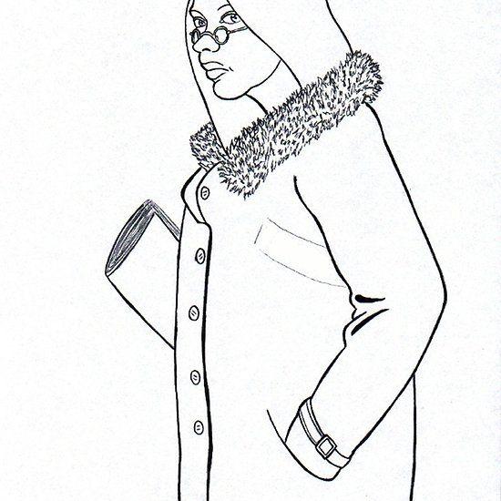 Maria Dolores Pushnik