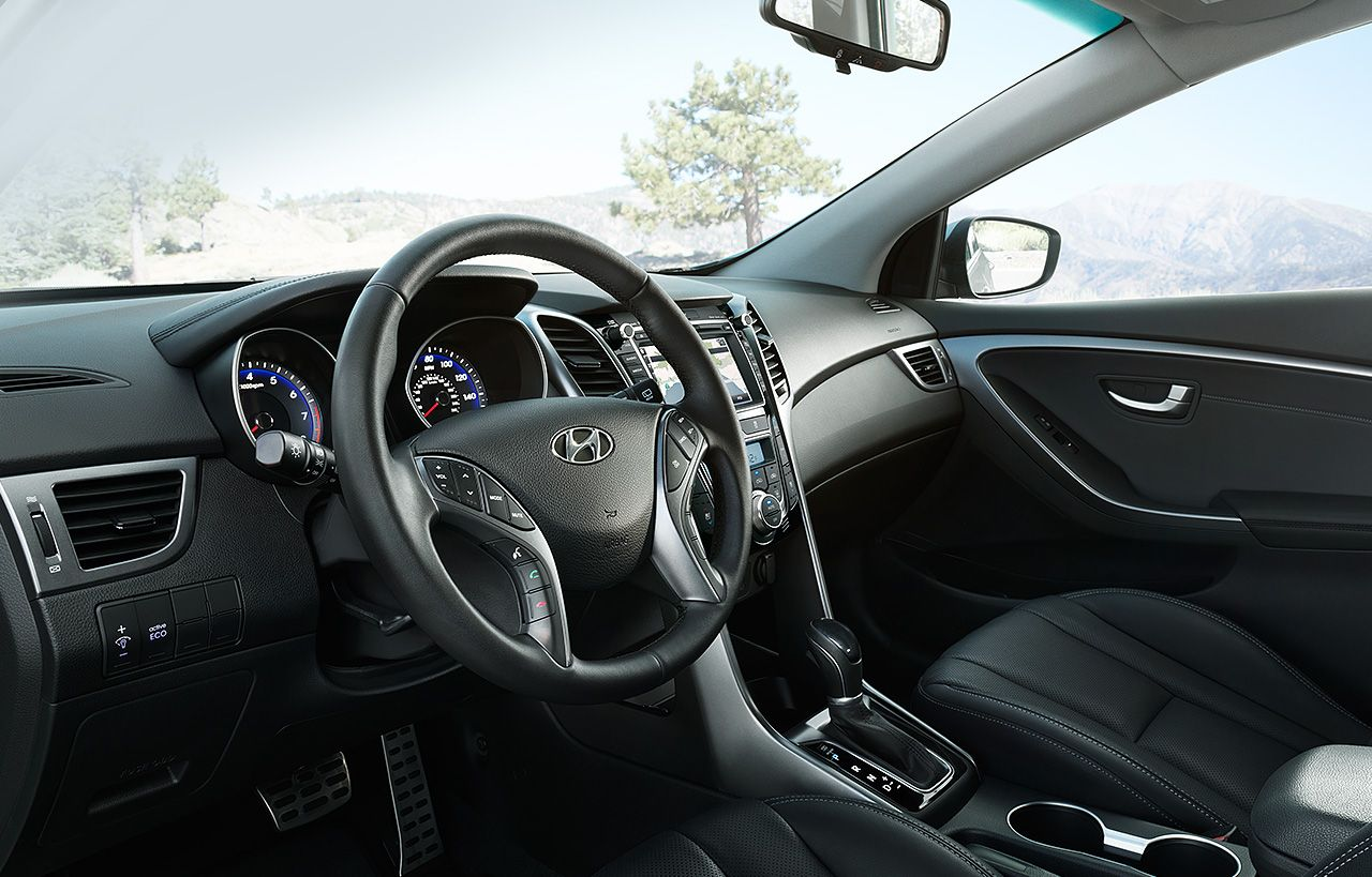 2016 Hyundai Elantra SE White  Cars Dream cars and Car pictures
