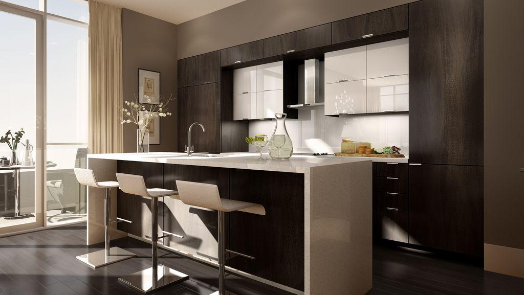 Page Not Found Condo Kitchen Condo Design Kitchen Design