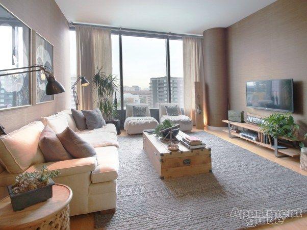 Room · Apex Apartments   Los Angeles ...