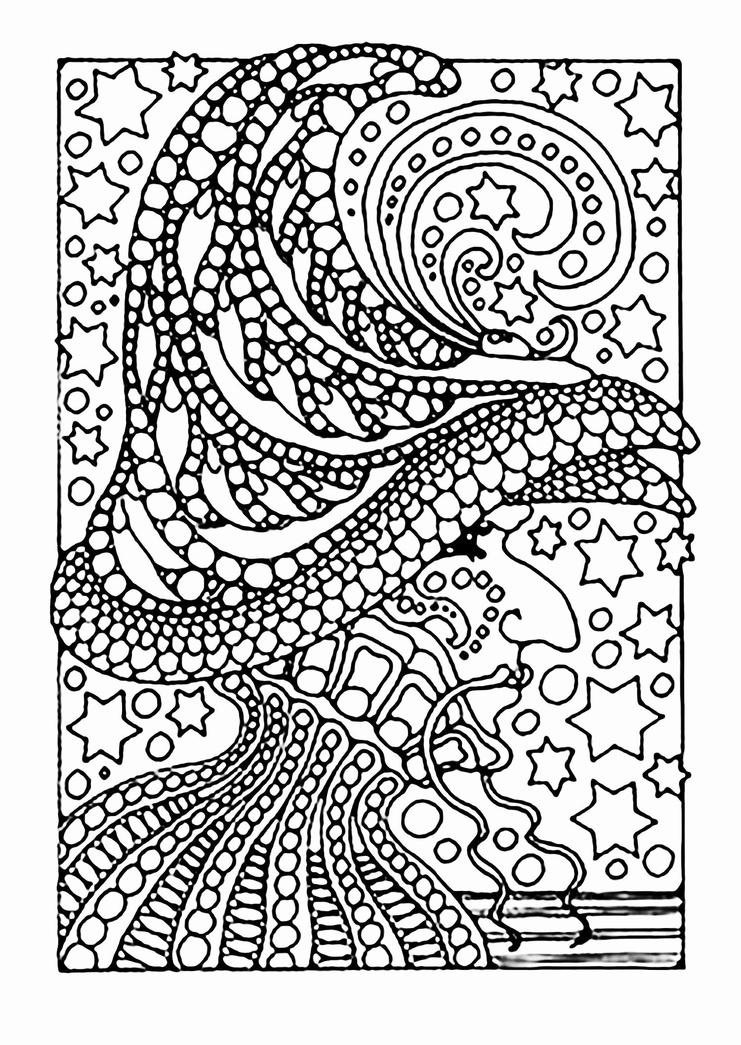 Crayola Make Your Own Coloring Pages Beautiful 21 Beautiful Images Of Dad Coloring Page To Print Cr Mermaid Coloring Pages Coloring Books Animal Coloring Pages