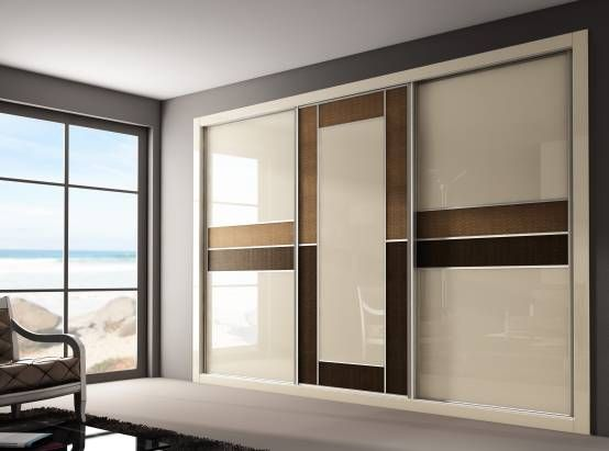Wardrobe Design 2016 Inspirations Cupboard Design Wardrobe Design Bedroom Sliding Door Wardrobe Designs