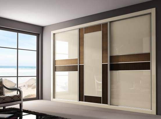Wardrobe Design 2016 Inspirations Google Search Sliding Door