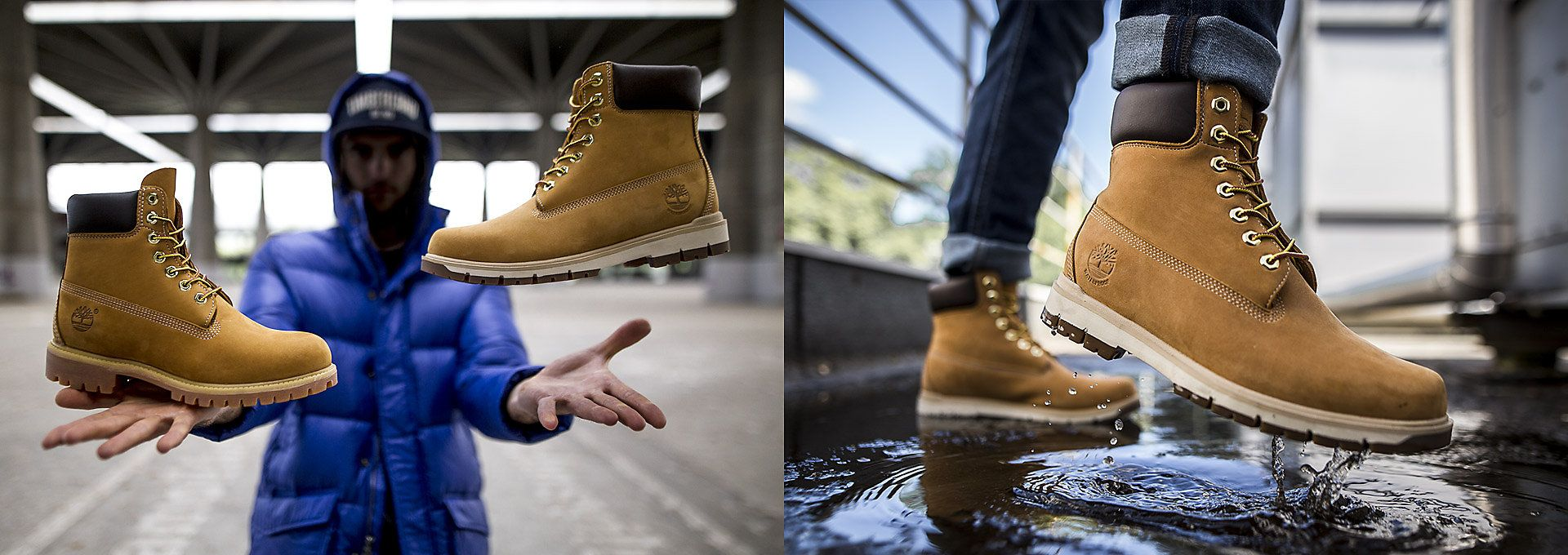 best supplier detailed images cheapest The official Timberland UK online store. Shop for boots ...