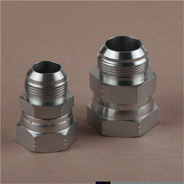 Aluminum Pipe Fittings Manufacturer We are involved into manufacturing of Aluminum Pipe Fittings Manufacturer that are widely that find applications in ... & Aluminum Pipe Fittings Manufacturer | Pinterest | Chemical industry