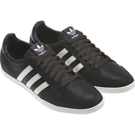 Adidas Adilago Low