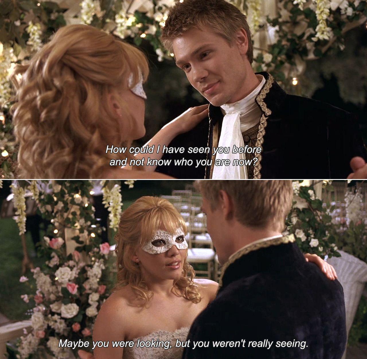 Cinderella Man Quotes A Cinderella Story  The Cinema  Pinterest  Movie Tvs And Movie Tv