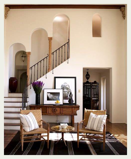 inspired by india asia and morocco home inspiration home rh pinterest com
