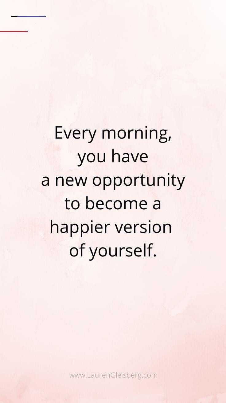 BEST MOTIVATIONAL & INSPIRATIONAL GYM / FITNESS QUOTES - Sie haben jeden Morgen ... - New Ideas - Ma...
